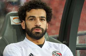 Video: Egypt coach hopeful of getting best from Salah