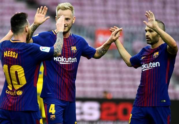 Barcelona u štrajku, Wenger ih ne želi u Premier ligi: Ako se želimo širiti, prvo bi trebali zvati Škote...