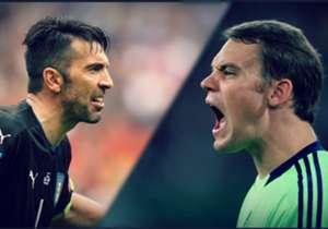Tinggal beberapa hari lagi sebelum peluncuran resmi FIFA 18. Jelang hari penting itu, Goal merilis 20 kiper terbaik yang bisa Anda mainkan!