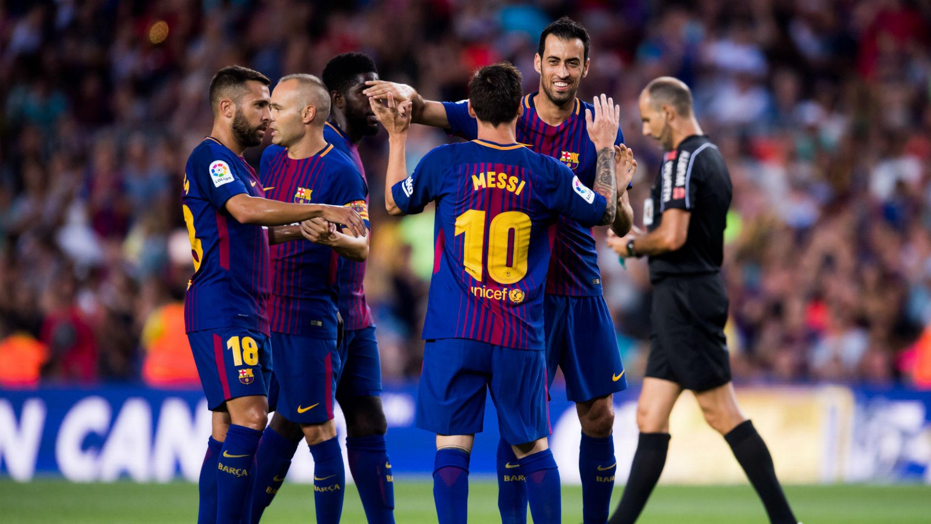 Barcelona agora mira argentino Di María, do PSG — Jornal