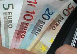 A falta de pocos días para que termine el mercado de fichajes, estos son los clubes europeos que más han gastado.