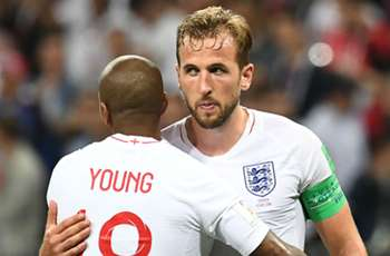 'Utterly choked, but they gave everything' - England's young lions praised despite World Cup semi defeat