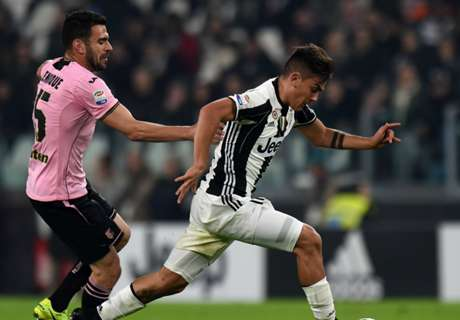 Wetten: Porto vs. Juventus