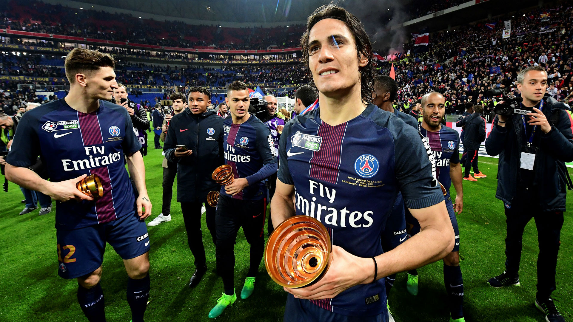 Paris saint germain v angers coupe de france betting cornered giants to respond in front of - Coupe de france predictions ...