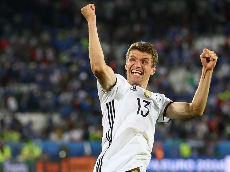 thomas-muller-germany_vbxq5kmqy7nv1nxm3i