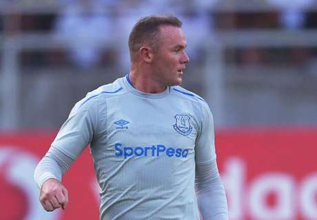 LIVE: Everton vs Ruzomberok