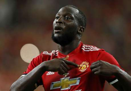 Lukaku: Perfect start or slow burn?