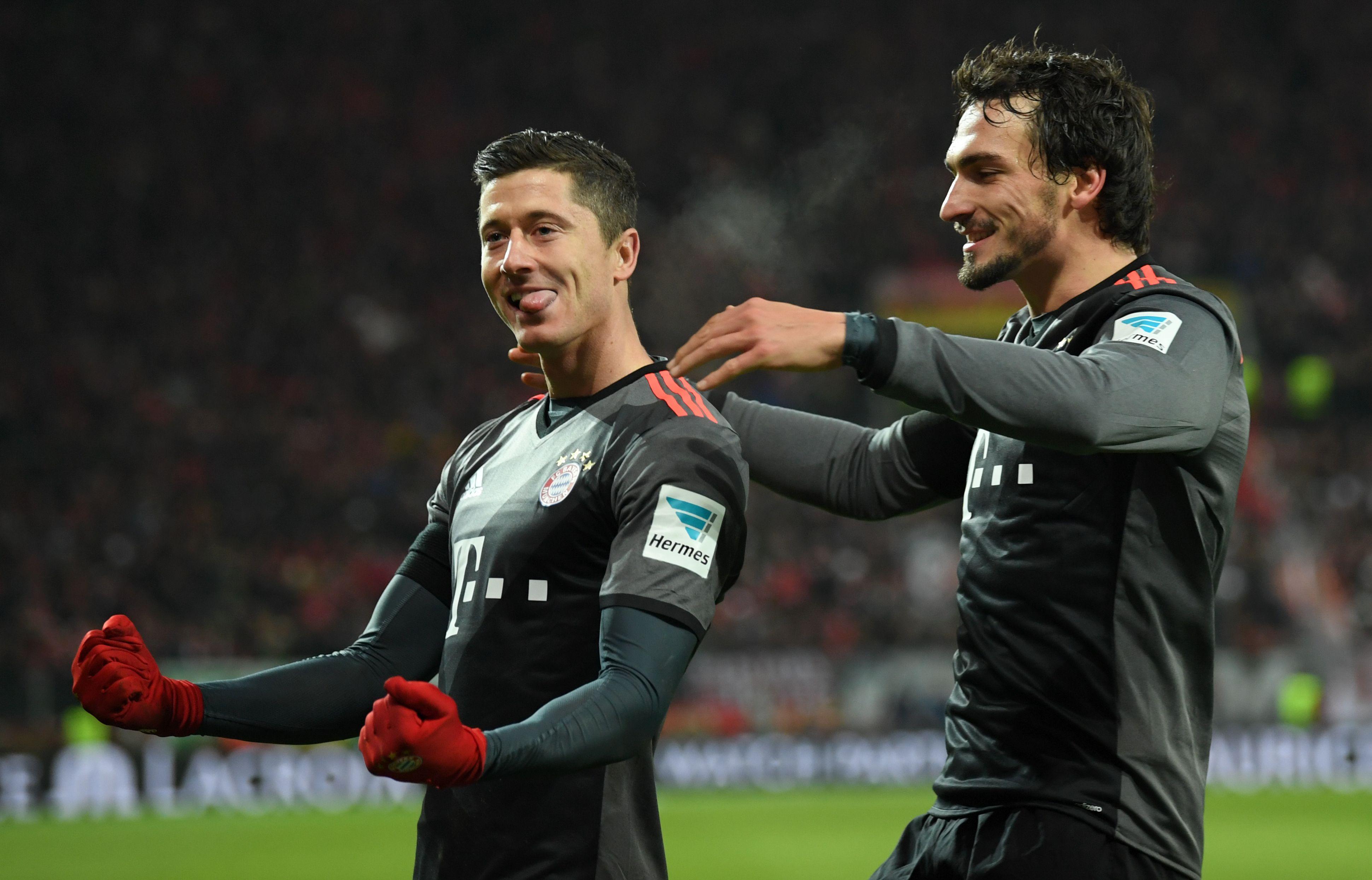 Ancelotti hofft auf Verletzten-Trio: