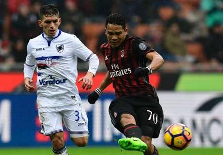 Roma schießt Fiorentina ab