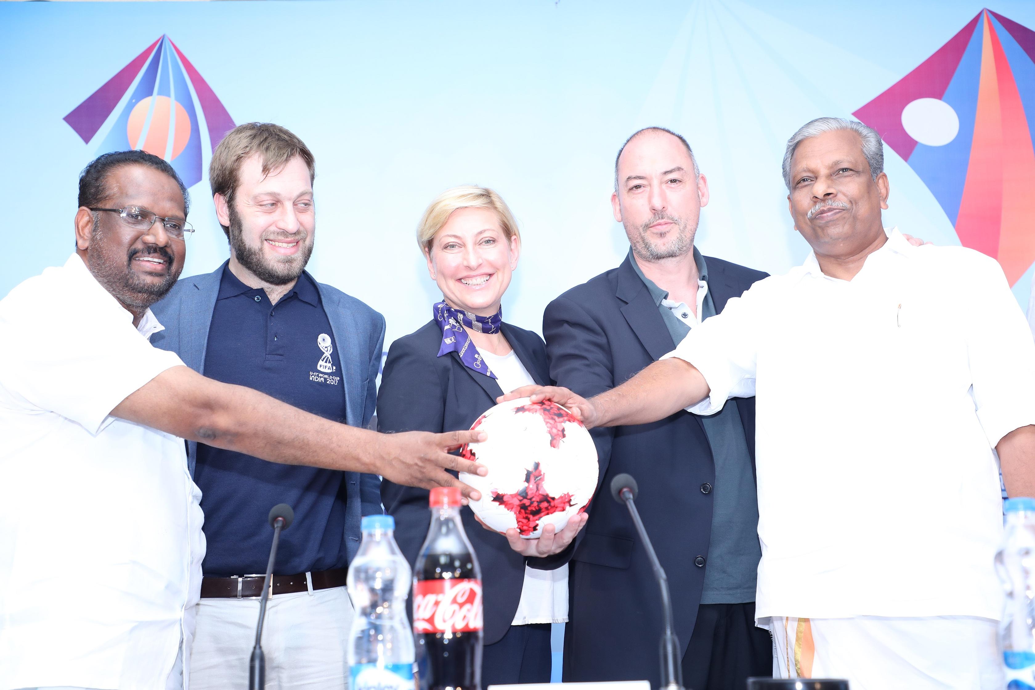 Fifa-u-17-world-cup-kochi_1ggikgoogmkg1hggjx6tk0dmn