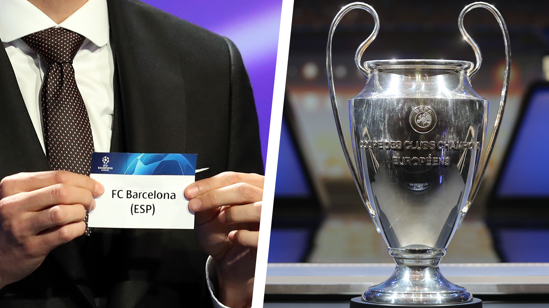 Champions League 2018 19 Pinterest: Which Teams Have Qualified For Champions League 2018-19