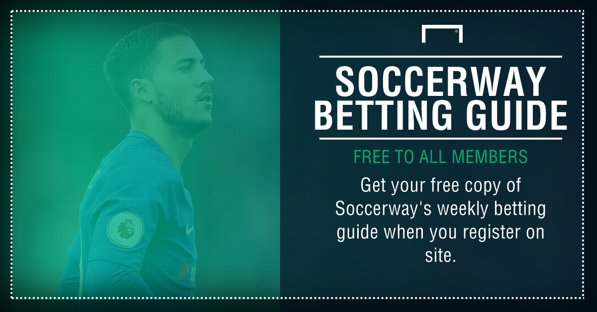 GFX FACT SOCCERWAY BETTING GUIDE