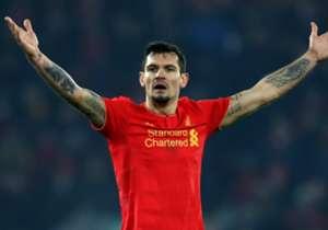 Liverpool mengejutkan banyak pihak setelah memperbarui kontrak Lovren dengan gaji yang dikabarkan mencapai £100 ribu (€115 ribu) per pekan. Siapa bintang lapangan hijau yang mendapat gaji lebih rendah dari bek asal Kroasia tersebut?