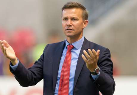 Playoff loss compels NYRB's revamp