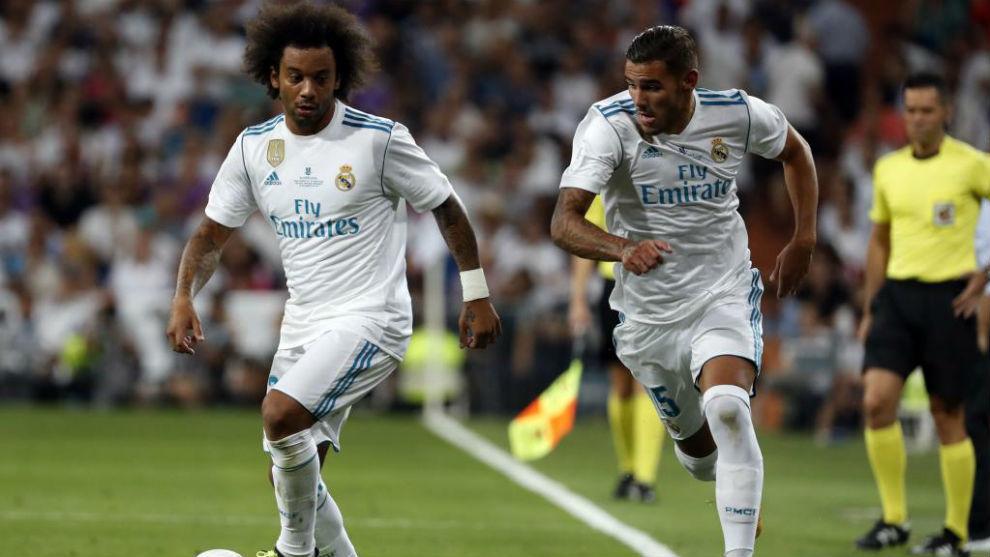 Mercato - Real Madrid : Quels sont les joueurs qui reviendront de prêt ce 30 juin ?