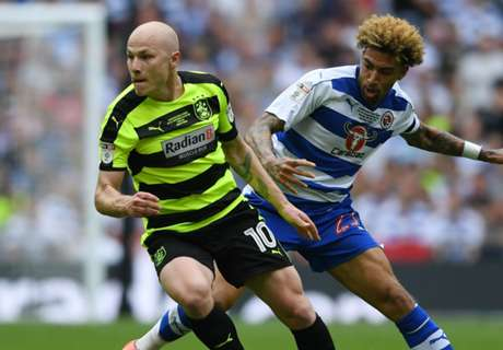 Mooy coy on future after promotion