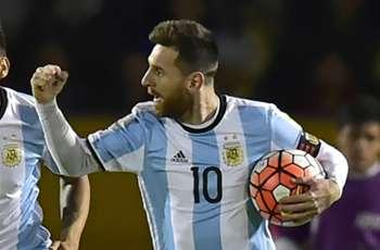 Messi, Salah & Sigurdsson receive International Hero upgrades in FIFA 18 Ultimate Team