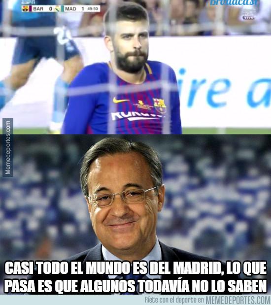meme clasico_fcwv4um55041lvt09icifg3v?t= 508284907 piqué 'se marca' los memes del barcelona 1 3 real madrid goal com