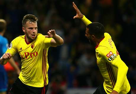 Betting Preview: Chelsea vs Watford