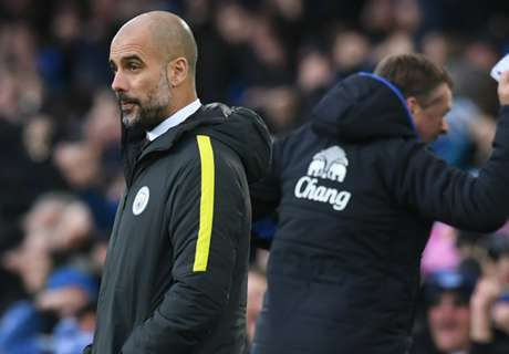 Betting: Man City to miss the top 4?
