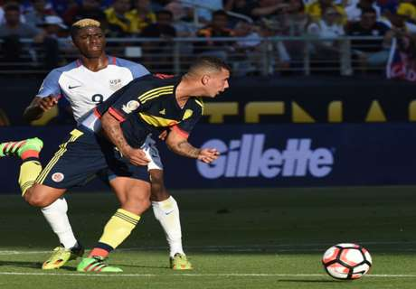 'No regrets choosing Ghana over Netherlands'