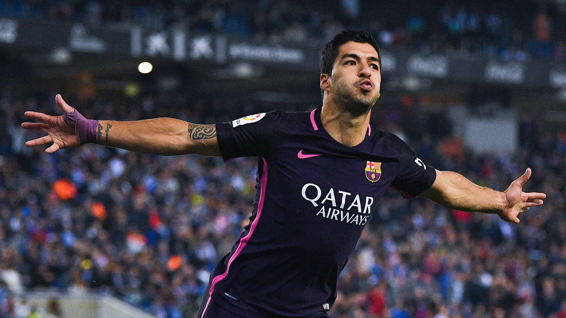 Campeonato Espanhol: onde assistir Espanyol x Barcelona, ao vivo grátis e online