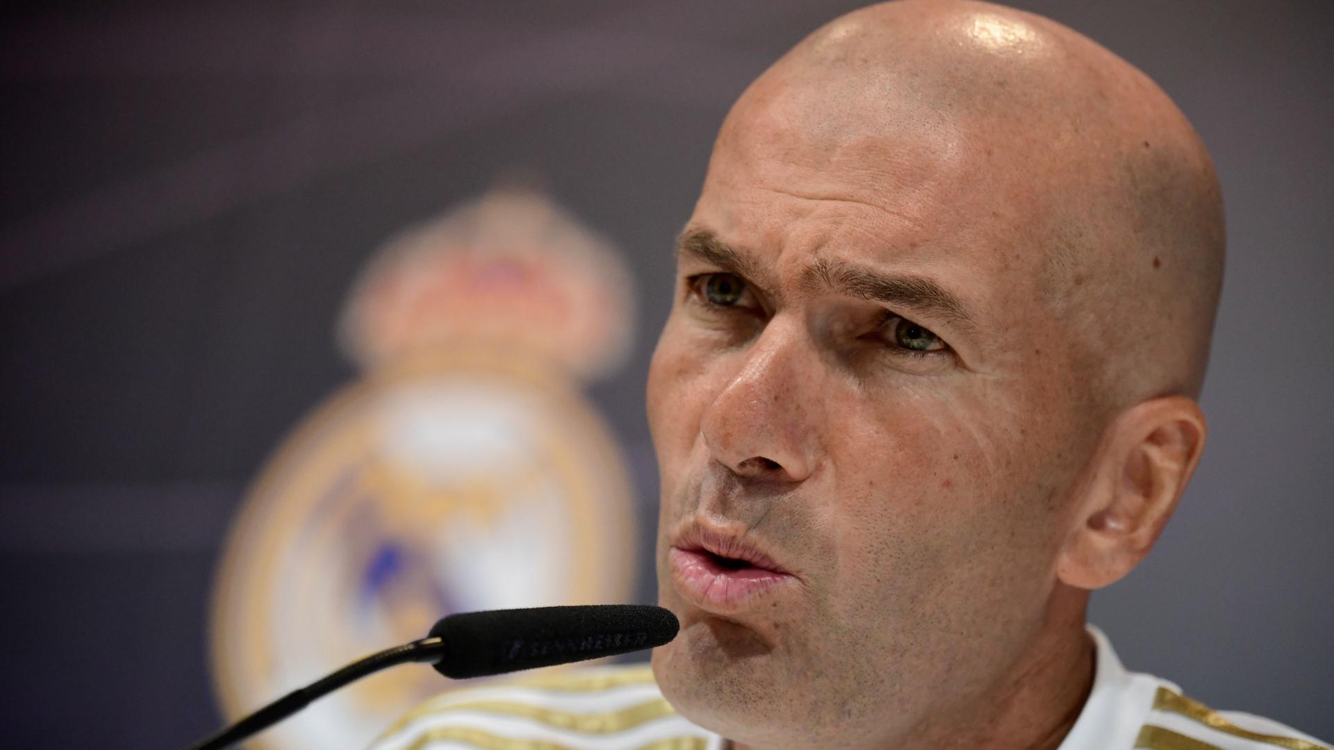 Mercato - La somme mirobolante que le Real Madrid peut encore dépenser