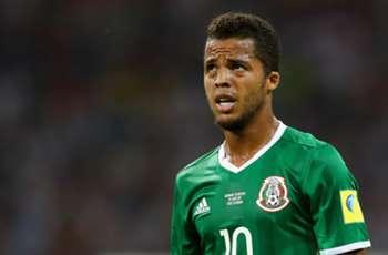 Mexico to kick off 2018 against Bosnia & Herzegovina in San Antonio