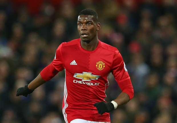 Pogba is Man Utd's laid-back Vieira and Carrick releases his shackles - Pallister