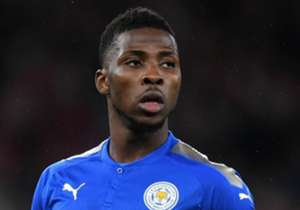 Kelechi Iheanacho was supposed to profit from his anticipated increased gametime at Leicester City to demonstrate why Pep Guardiola was wrong to cut him loose from Manchester City too soon. However, the expected upturn in the Nigerian wonderkid's fortu...