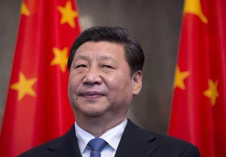 China treibt Jugendförderung voran