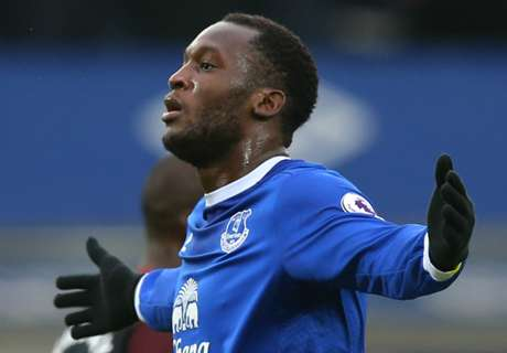 Where next for Romelu Lukaku?