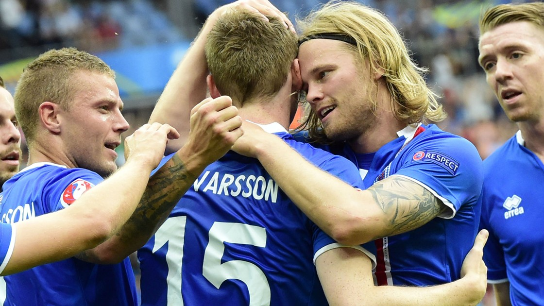 http://images.performgroup.com/di/library/GOAL/5a/5/iceland-austria-euro-2016_ey1cpi2aqc161wgdufhcbixsq.jpg?t=2026236405&quality=90&h=630