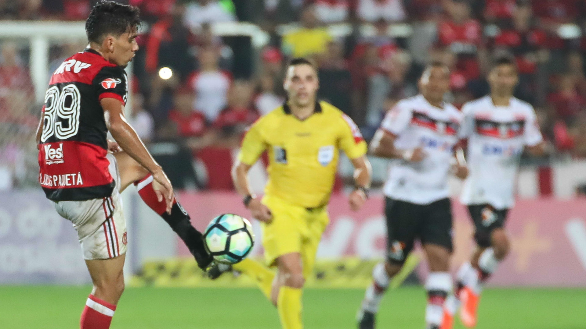 Cruzeiro decidirá o título no Mineirão