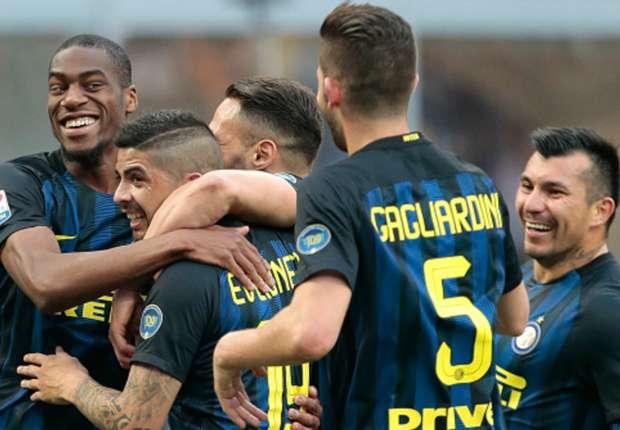 Dejan Stankovic: Inter Akan Atasi Krisis Dan Kembali Jadi Klub Elite Eropa