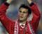 Premier League - Ryan Giggs et sa haine des Français d'Arsenal