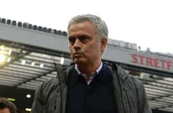Joe Cole: Win or lose Europa League, Mourinho already a success at Man Utd