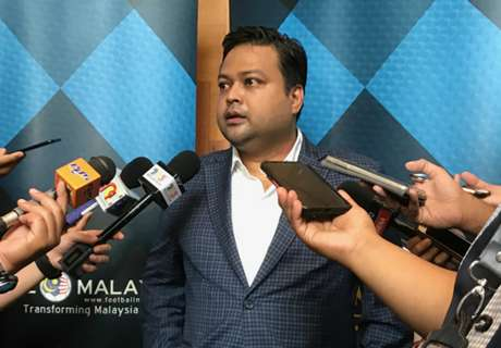FMLLP docked points from 4 teams