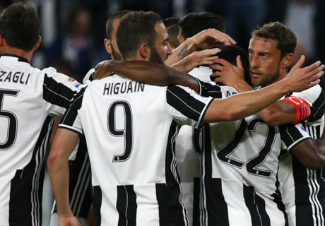 VIDEO - Serie A, highlights 33ª giornata