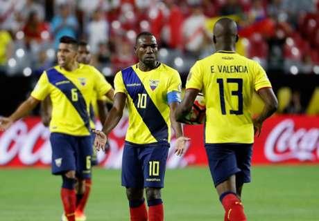 Ecuador apuesta al