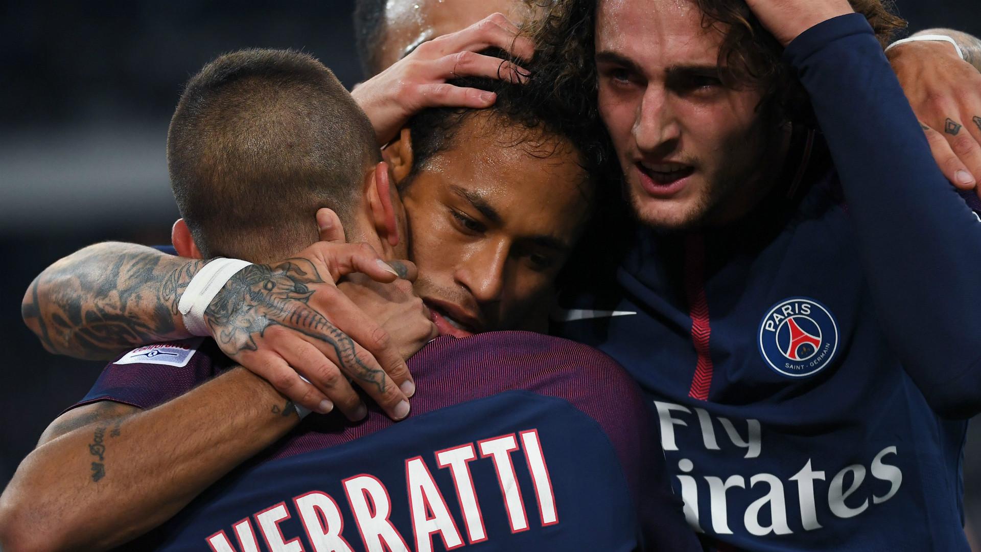 Neymar-psg-paris-saint-germain_191h39p1vboi51ig6szw0eb000