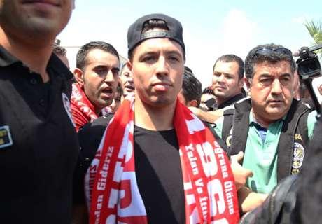 Benzema nije u reprezentaciji jer je alžirskog podrijetla!