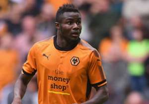 Nigerian wonderkid Bright Enobakhare made the decisive contribution for Wolves as they made heavy work of surprise package Bristol Rovers. The high-flying Championship outfit failed to break down their League One foe during 90 minutes, but the 19-year-...