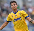 Betting Preview: Juventus vs Fiorentina