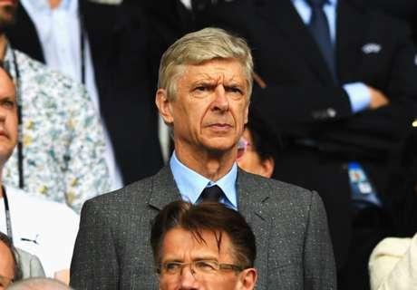 Arsenal, discussions avec Lukaku et Lacazette ?