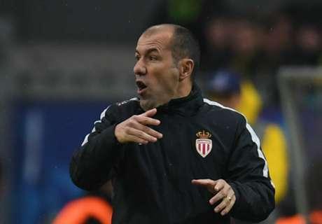Inter heiß auf Monaco-Coach?
