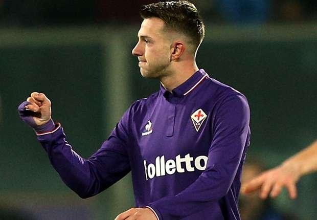 Permalink ke AC Milan Siapkan €50 Juta Untuk Bernardeschi
