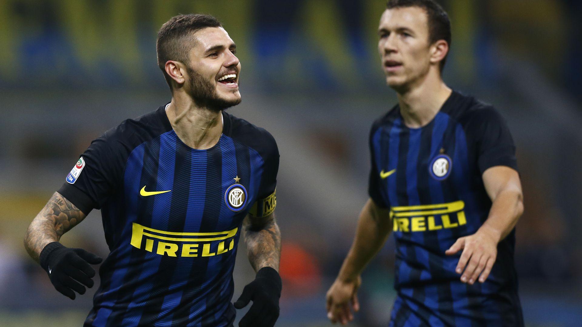 Juventus-Inter, i nerazzurri accusano: