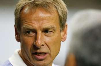 Diskerud: U.S. Soccer sacking Klinsmann was 'rather immature'