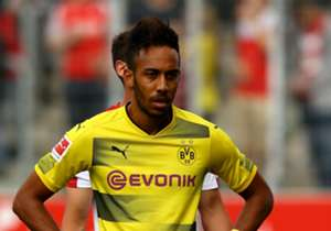 Borussia Dortmund: This summer was meant to be the one when Pierre-Emerick Aubameyang sealed his move away from BVB after several seasons of splendid service and the division's top scorer award. However, with Real Madrid and a swathe of Premier League ...